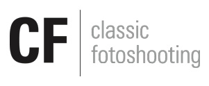 CF | classic fotoshooting - Professional automotive photography - classic and sports cars